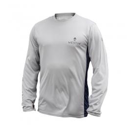 Блуза Westin Pro UPF Long Sleeve
