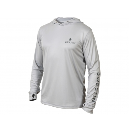 Блуза Westin Pro Guide UPF Long Sleeve
