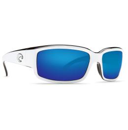 Слънчеви очила за риболов Costa Caballito