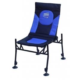 Стол CZ FC Feeder Chair, 51 x 45 x 47/100 cm - CZ0510