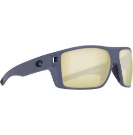 Fishing sunglasses Costa Diego