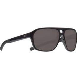 Слънчеви очила за риболов Costa Switchfoot Ocearch