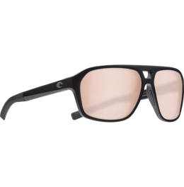 Fishing sunglasses Costa Switchfoot Ocearch