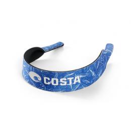 Costa Megaprene Retainer for sunglasses