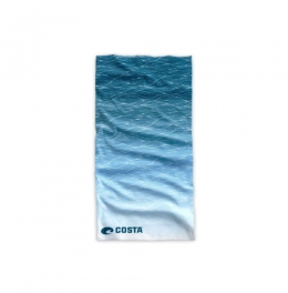 COSTA C-MASK for fishing