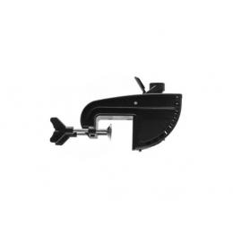 Резервна скоба за захващане към транеца Minn Kota Universal Arm For Endura 30-55