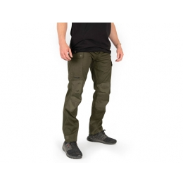 Панталон Fox Collection HD Green Unlined Trouser за риболов