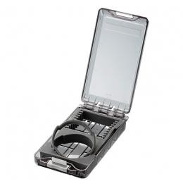 Кутия за поводи Shimano CS-342P Case