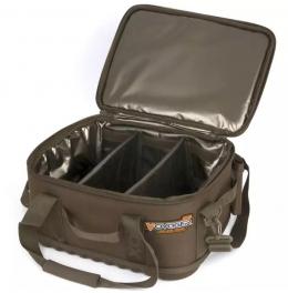 Хладилна чанта Voyager Low Level Cooler Bag