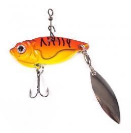 Спинер DLT Spinmate за риболов с изкуствени примамки