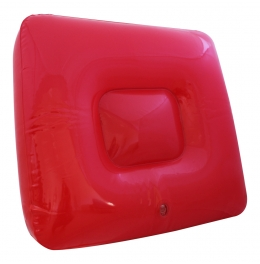 Резервен балон за SB проходилка Seat Bladder for Float Tube - 19450-SB