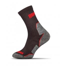 Чорапи Rapala Thermo Extreme