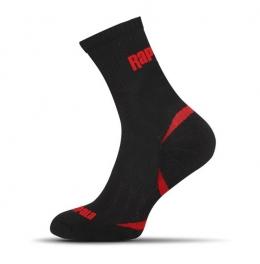 Чорапи Rapala Clima Plus
