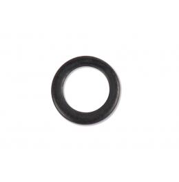 Халки Carp Spirit Round Rings ACS290015
