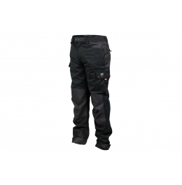 Панталон Fox Rage HD Trousers за риболов