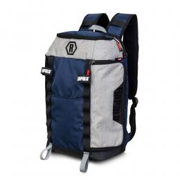 раница за риболов и туризъм rapala counddown backpack
