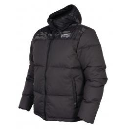 зимно яке за риболов Rage Rip Stop Quilted Jacket