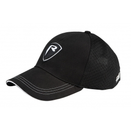 риболовна шапка с козирка, регулируем размер