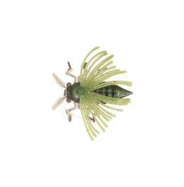 soft lures, fishing, fishing tackle, online fishing shop, lures, soft lure bug