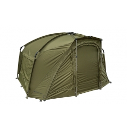 frontier x fishing tent, carp bivvie, camping tent
