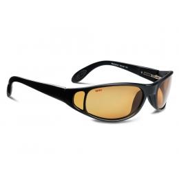 слънчеви очила за риболов и къмпинг, риболовно облекло, 100% UV защита