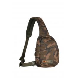 риболовна чанта, риболовен багаж, риболовни принадлежности