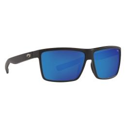 слънчеви очила, риболов, слънцезащита, риболовни очила
