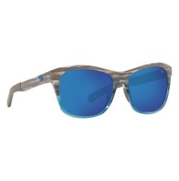 слънчеви очила, слънцезащита, риболовни очила, морски риболов