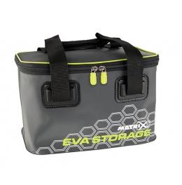 чанта за аксесоари, риболовна чанта, непромокаема чанта
