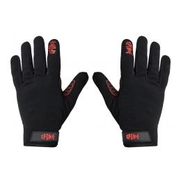 Ръкавици Spomb Pro Casting Gloves