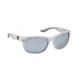 слънчеви очила, слънцезащита, риболовни очила, риболовни принадлежности