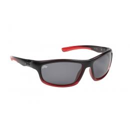 слънчеви очила, риболовни принадлежности, слънцезащита