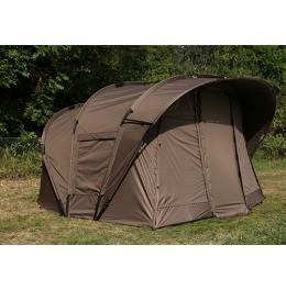 шаранджийска палатка, висока палатка, палатка за риболов, палатка за къмпинг