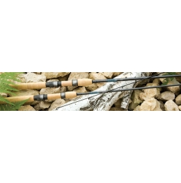 Въдица Avid Series Spinning Rod