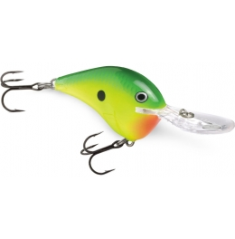 rapala-dives-to-wobbler