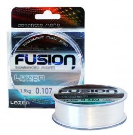 Монофилно влакно Lazer Fusion