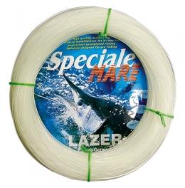 Монофилно влакно Lazer Speciale Mare 100m-чиле