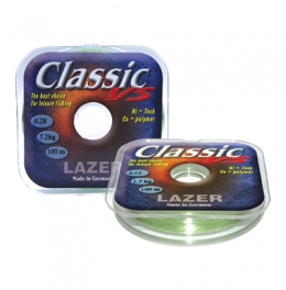 Монофилно влакно Lazer Classic