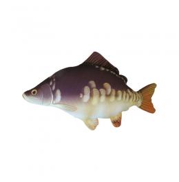 Възглавничка Mini Fish