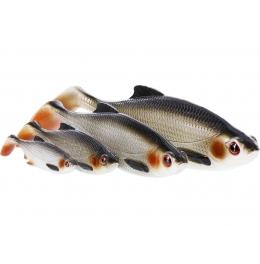 волфрамова примамка за джиг глава, спининг риболов със силиконови примамки