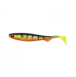 Fox-Rage-Slick-Shad-Uktra-UV