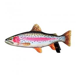Възглавничка Rainbow Trout