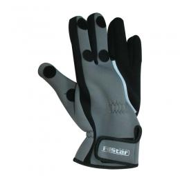 Неопренови ръкавици FilStar FG001