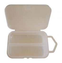 Кутия прозрачна - (SF330-2F)
