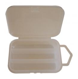 Кутия прозрачна - (SF330-3F)