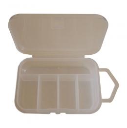 Кутия прозрачна - (SF330-5F)