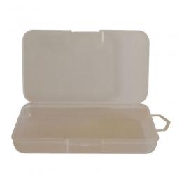 Кутия прозрачна - (SF340-1F)