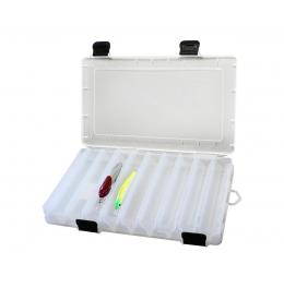 Кутия за воблери XL - (SF379)