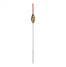 fishing float TF 1508