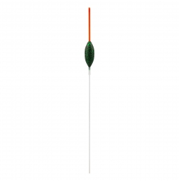 high quality fishing float model 1604